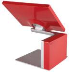 SANGO Pack - Kassenkomplettsystem