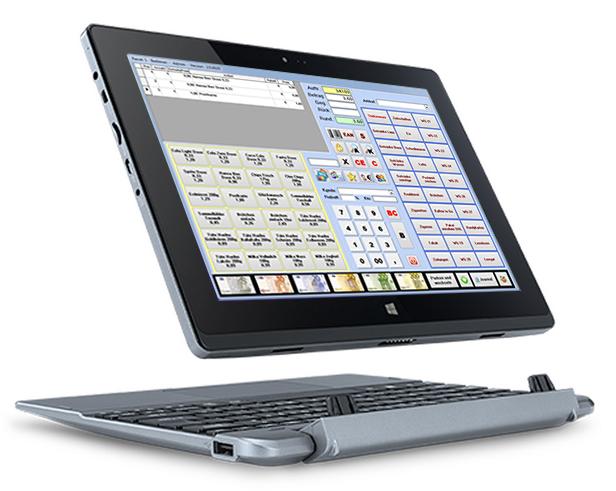 Cash_auf_Tablet_Acer
